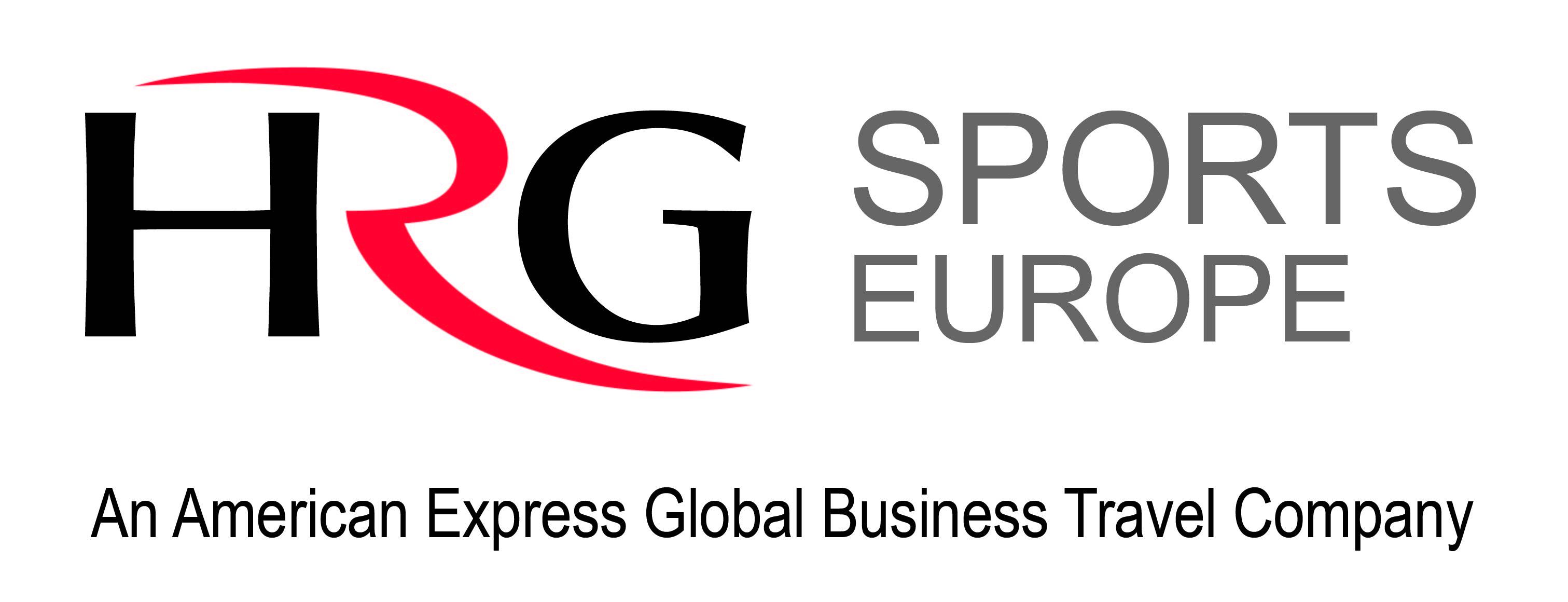 HRG Sports Europe