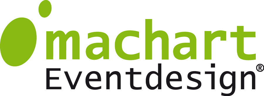 Machart Eventdesign GmbH