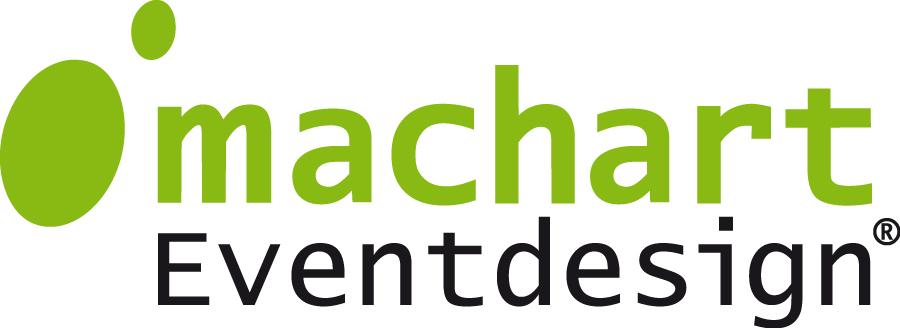 Machart Eventdesign GmbH
