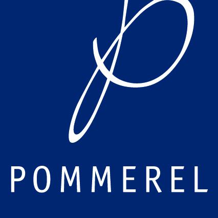 POMMEREL Live-Marketing GmbH