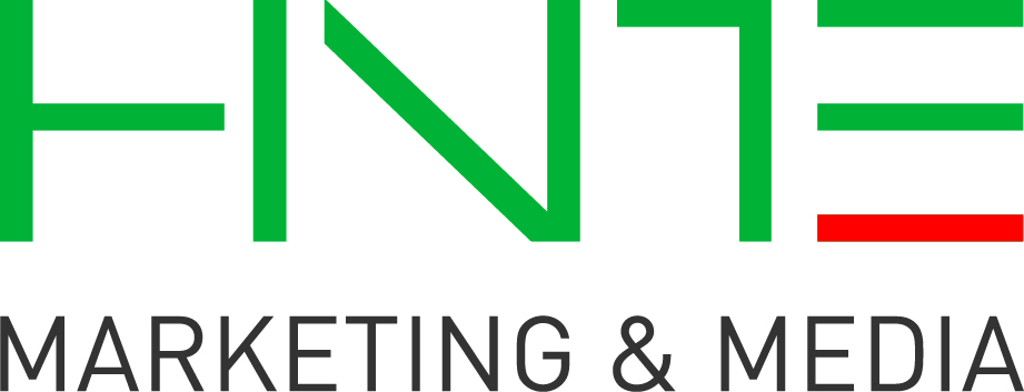 HINTE MARKETING & MEDIA GmbH