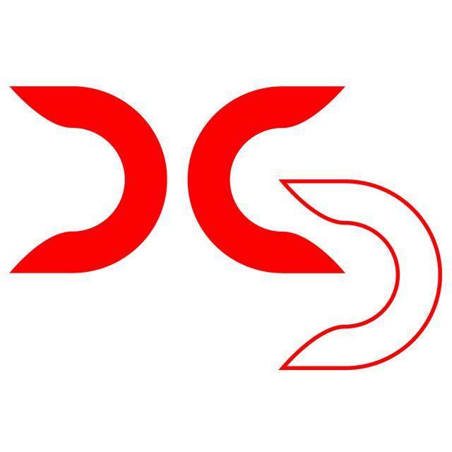 DS-Veranstaltungstechnik GmbH