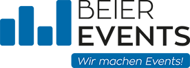 Beier Events GmbH