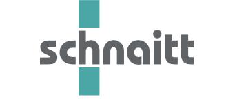 Schnaitt GmbH