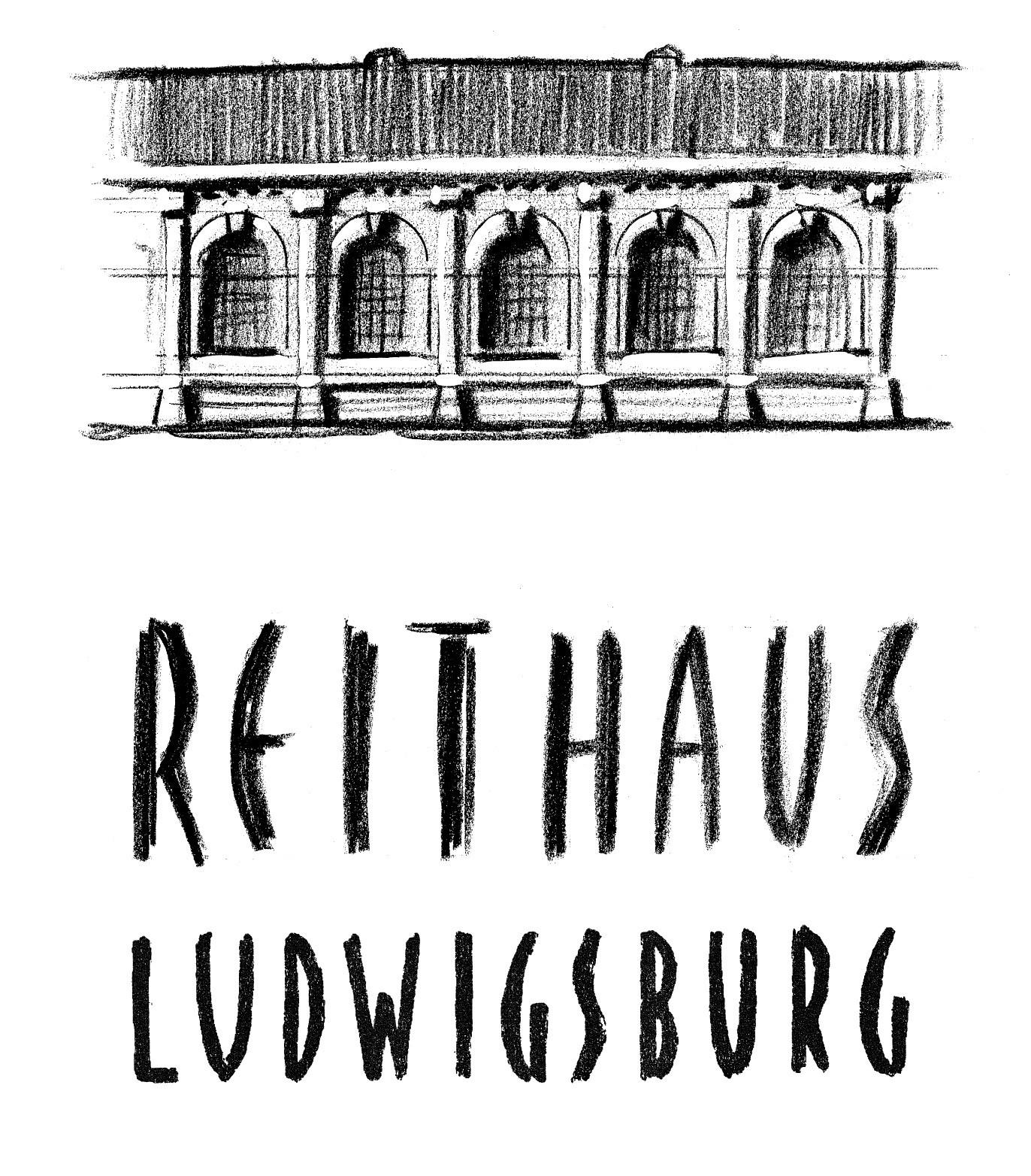 Wohnungsbau Ludwigsburg GmbH