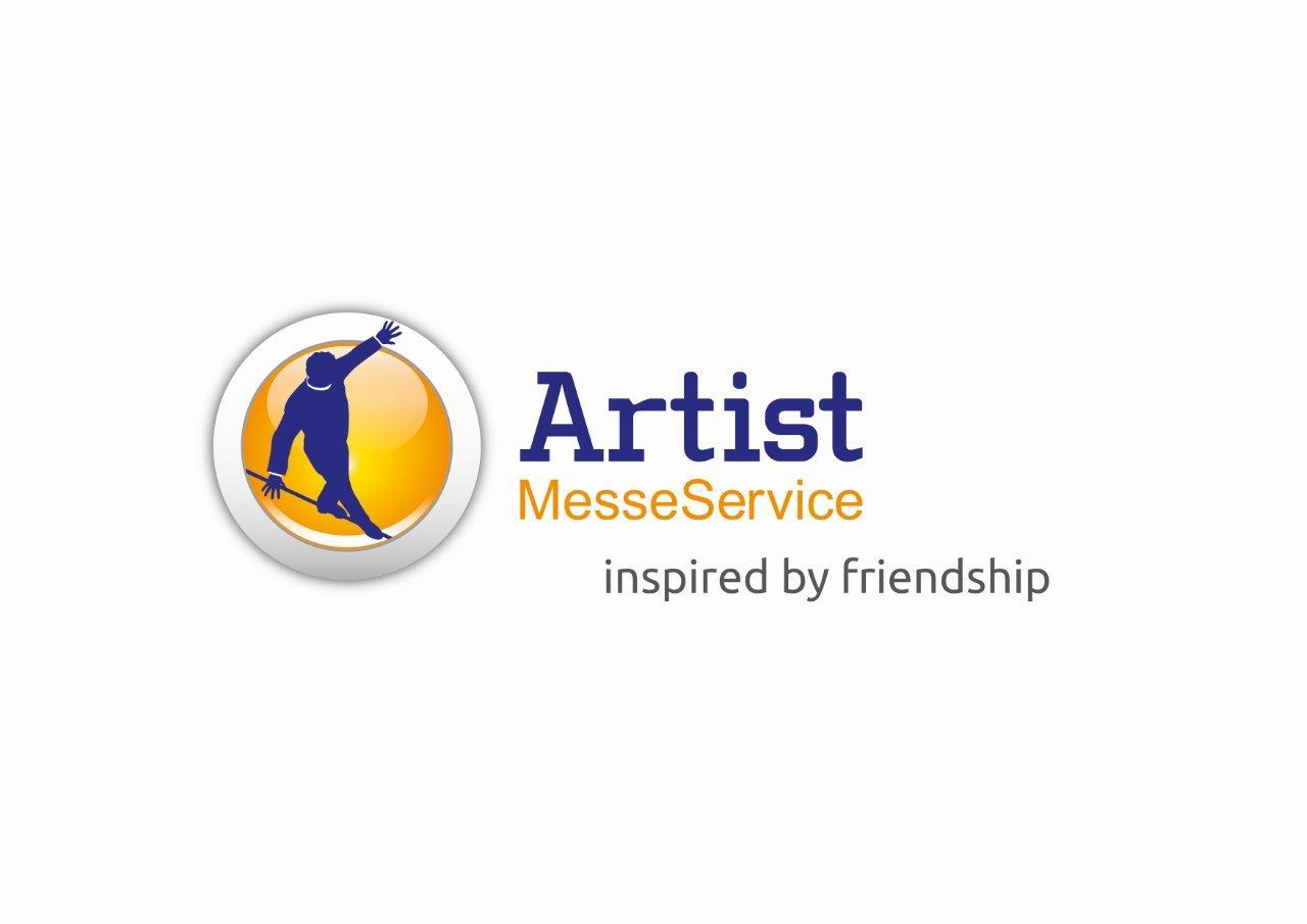 Artist MesseService und -Bau GmbH & Co. KG