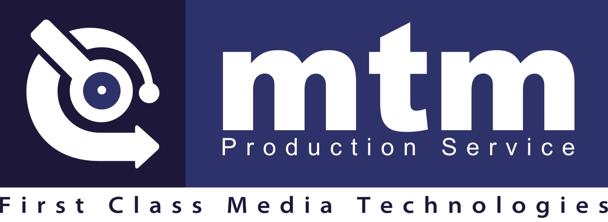 mtm Production Service