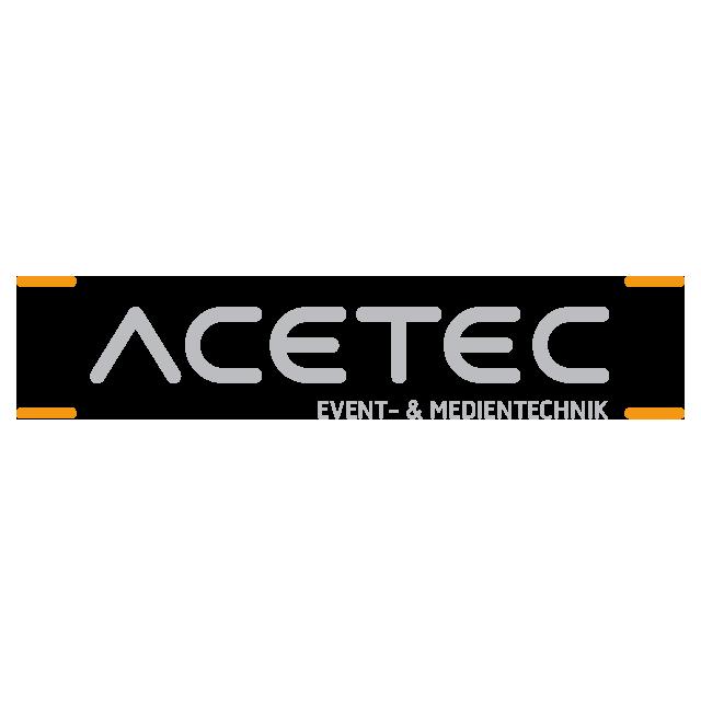 ACETEC GmbH