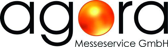 Agora Messeservice GmbH