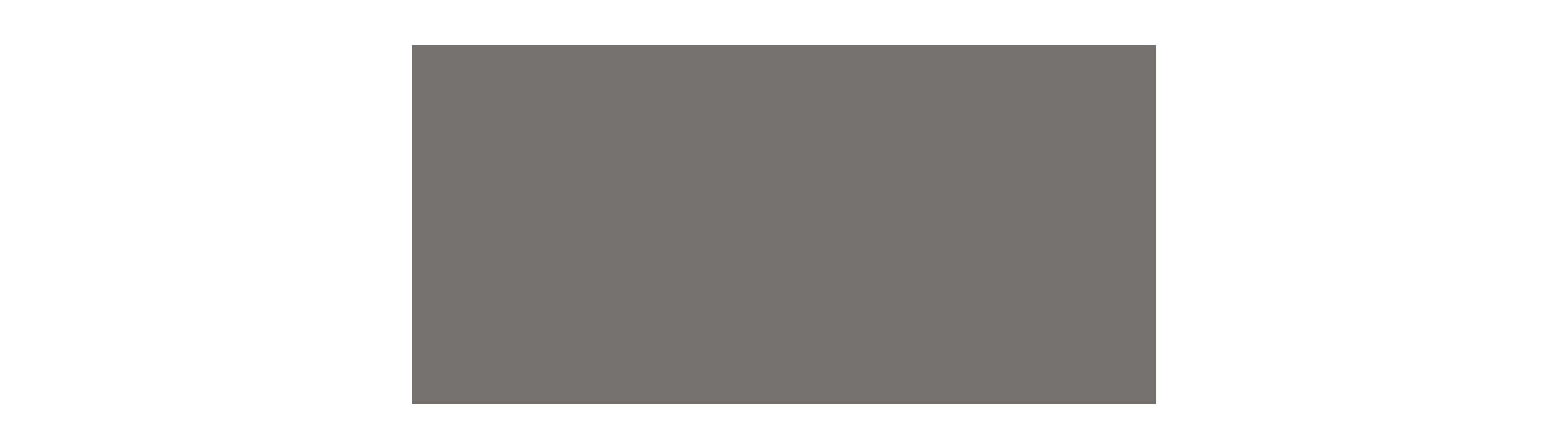 BLAUEPFERDE GmbH