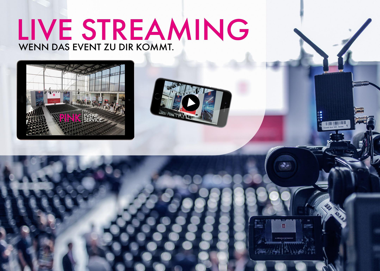Messe Karlsruhe - Porsche Präsentation Eventkonzeption und Veranstaltungstechnik
