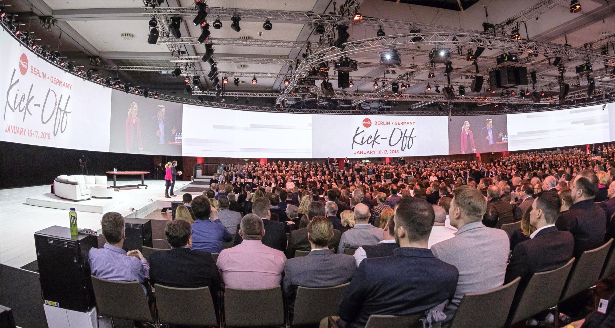 Rostock Cruise Festival 2019
